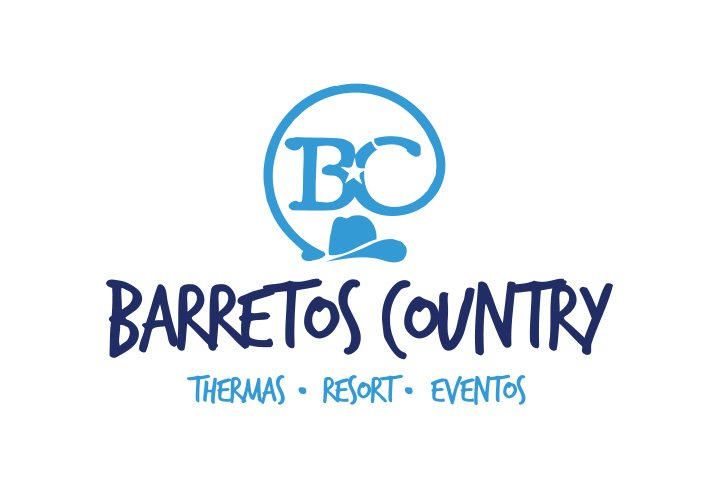 barretos-country