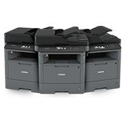 loc-impressora